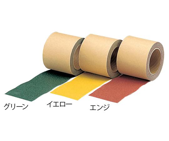 ノンスリップ N-002-R イエロー【Airis1.co.jp】