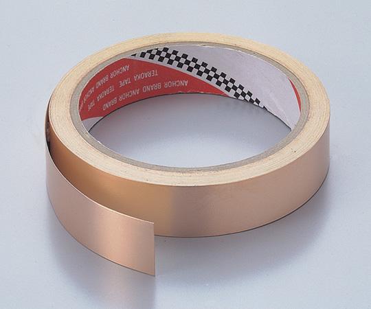 銅箔粘着テープ 831S 寺岡製作所