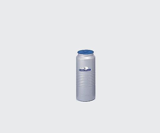 液体窒素用デュワー瓶 5LD