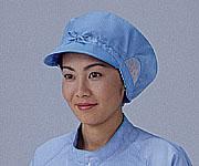 クリーンキャップ ブルー FD450C