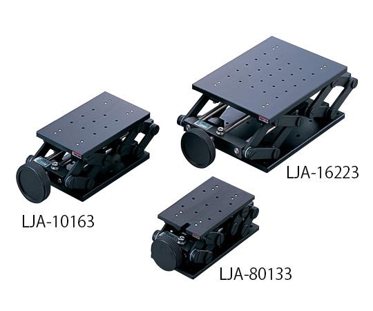 精密ラボジャッキ LJA-16223 シグマ光機