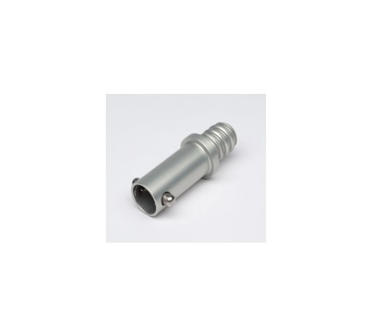 アルファモップハンドル接続用アダプター (テックス・ワイプ社製) TX10217