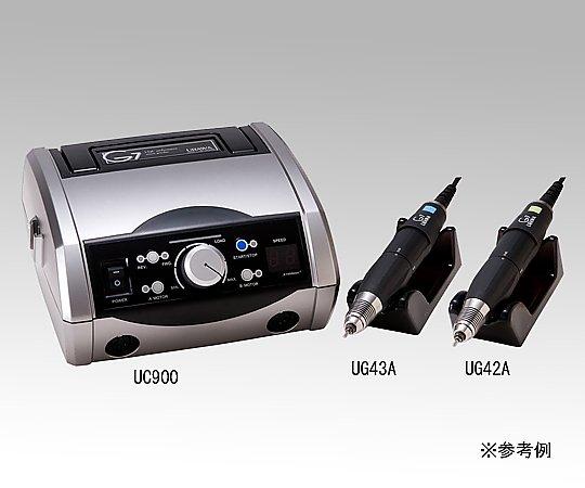 マイクログラインダー UC900 浦和工業【Airis1.co.jp】