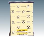 クリーンルーム用無塵紙 75RYA4(250枚×10束) 桜井
