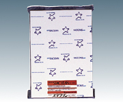 クリーンルーム用無塵紙 75RWA4(250枚×10束)