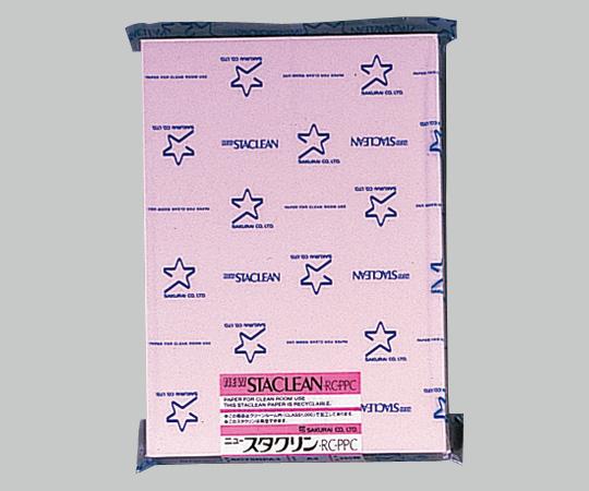 無塵紙A4 75RPA4(250枚)