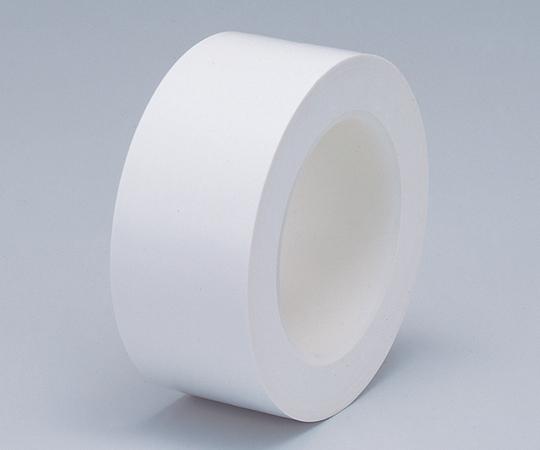 """ウルトラテープ 白2""""×54m No.1164"""