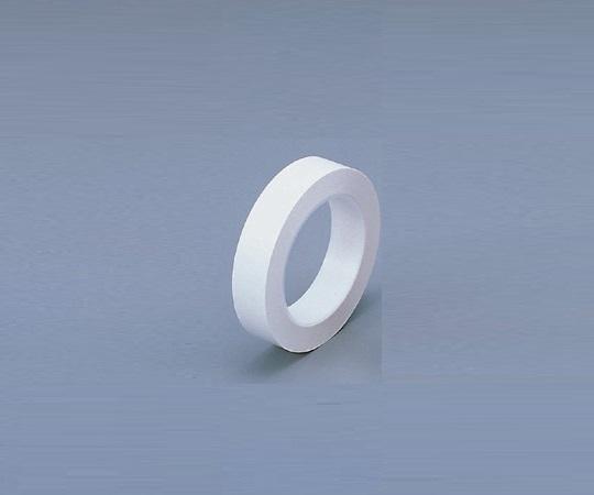 """ウルトラテープ 白 1""""×33m No.1110"""