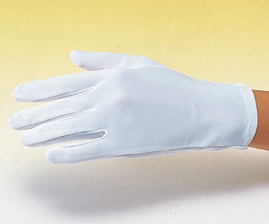 品質管理手袋 No.1100 L(10双)