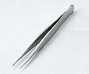 標準型ピンセット IPT-03 アズワン(AS ONE)【Airis1.co.jp】