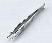 標準型ピンセット IPT-07
