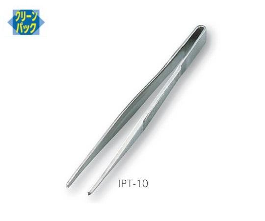 標準型ピンセット IPT-10