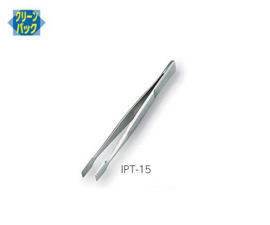 標準型ピンセット IPT-15