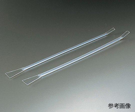 テフロン ミクロスパーテル 150