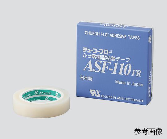 粘着テープ ASF-110 0.18×25 中興化成工業