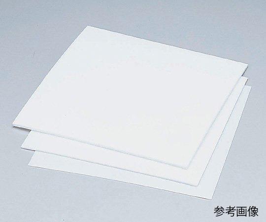 ナフロンシート 1×1000×1000 ニチアス【Airis1.co.jp】