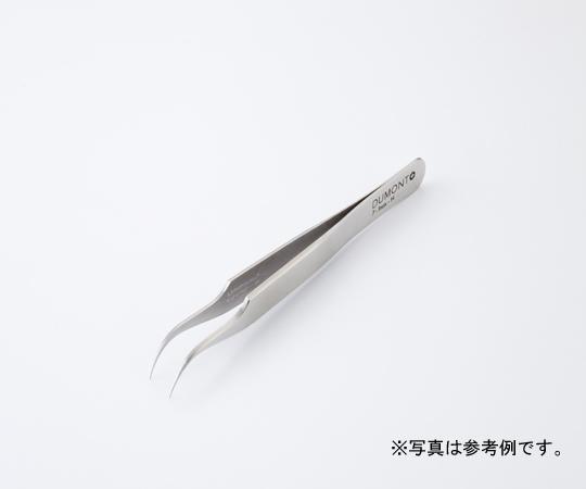 超精密ピンセット No.7-TITAN