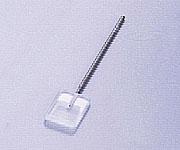 マルチ真空ピンセットチップ T75025Q