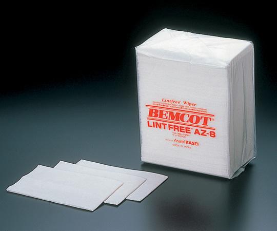 ベンコットフリー AZ-8(100枚×30袋)