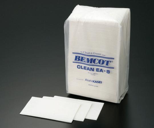 ベンコットクリーン EA-8(100枚×30袋) 小津産業