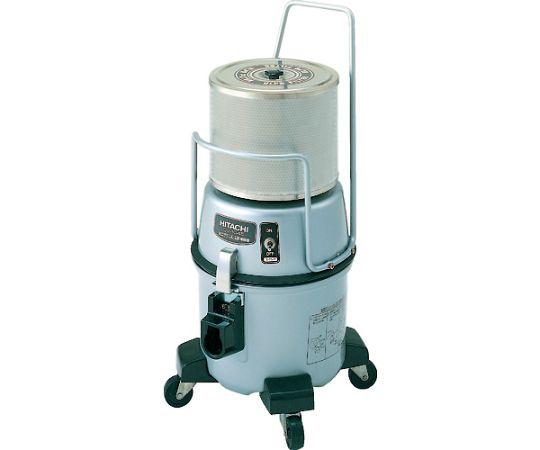 クリーンルーム用掃除機 CV-G104C