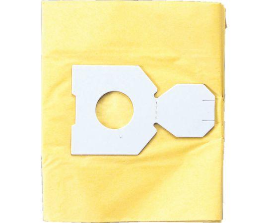 紙袋セット TN-45(5枚)