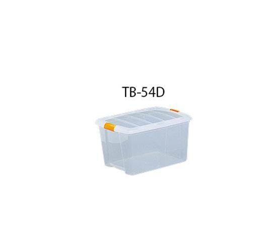 高い所用収納ボックス 400×550×320mm TB-54D