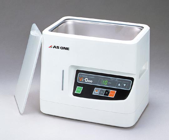 2周波超音波洗浄器 アズワン(AS ONE)【Airis1.co.jp】