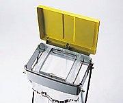 廃棄バッグ S・M用ラックアダプター