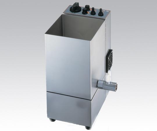 超音波洗浄器 VS-02RD ヴェルヴォクリーア