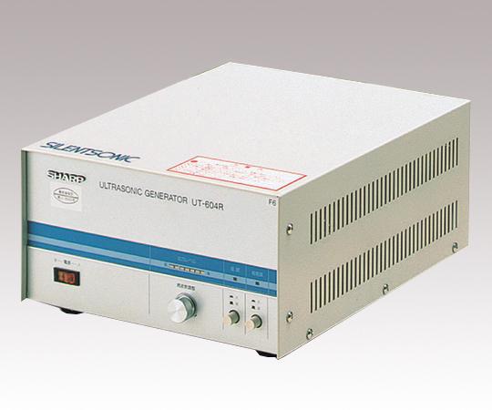 超音波発振機 UT-304R