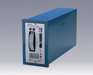 080000-638 ダストフィーダー周辺機器 粉じん濃度コントロールユニット MR-632 柴田科学(SIBATA)