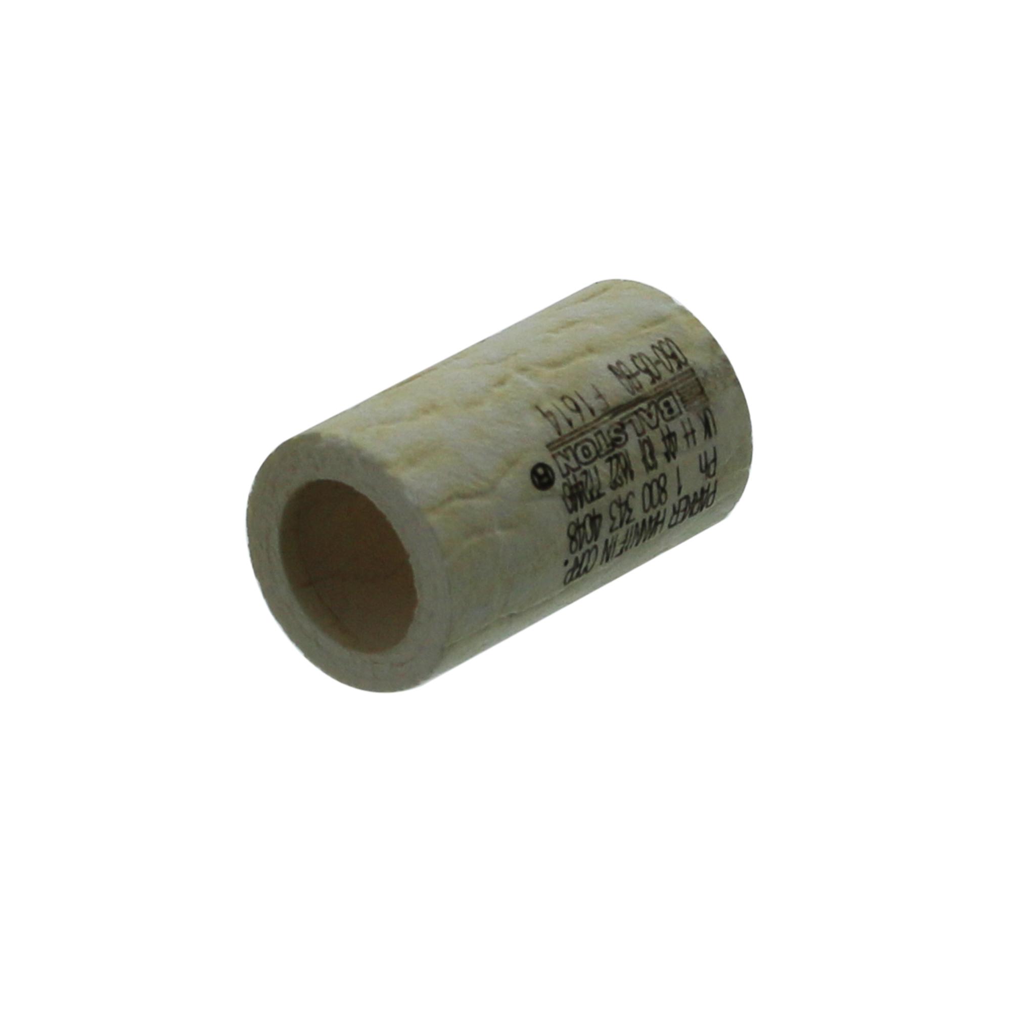 高性能バックアップフィルター LD-5R型用