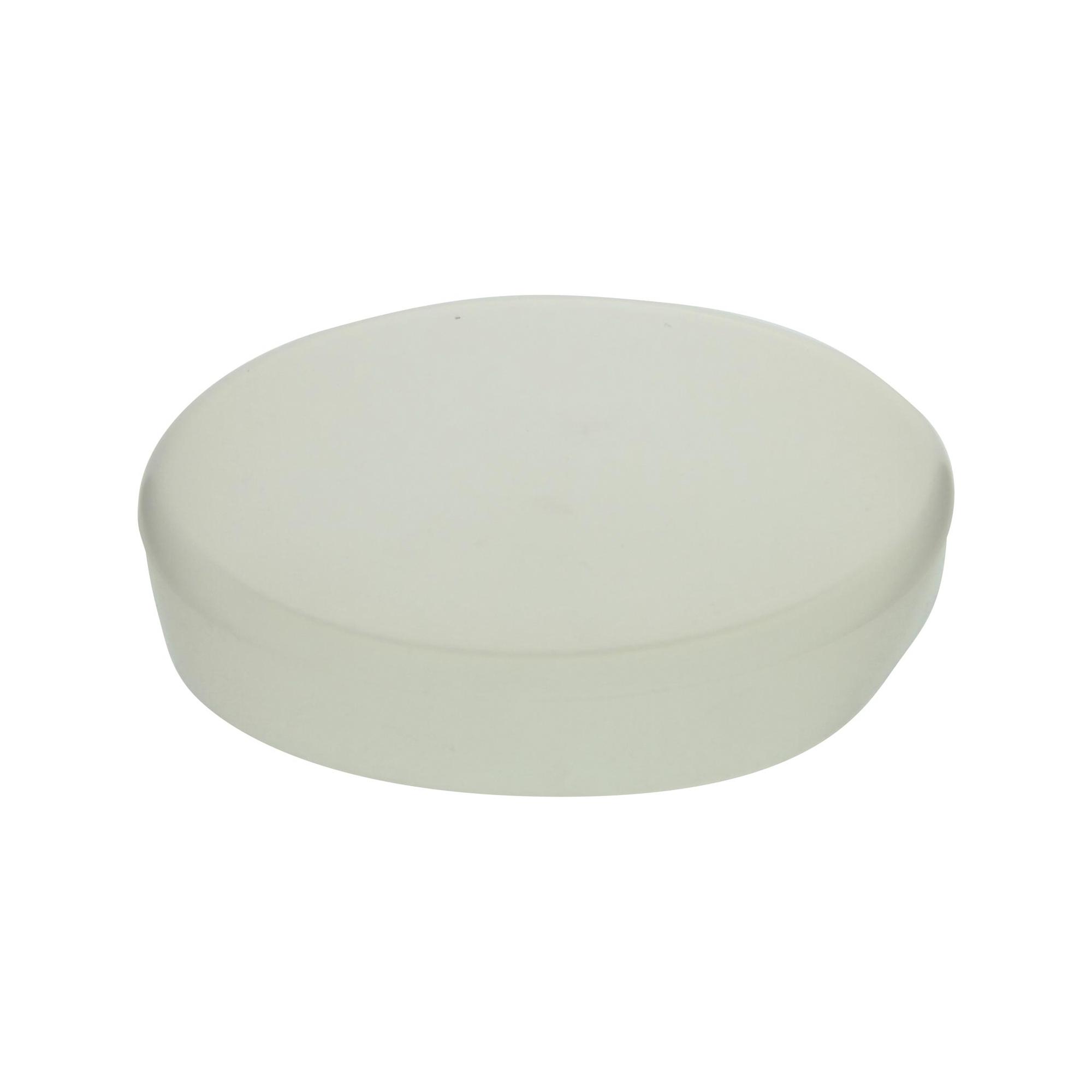080080-074 ダストジャーH型用 ガラス円筒用キャップ 柴田科学(SIBATA)