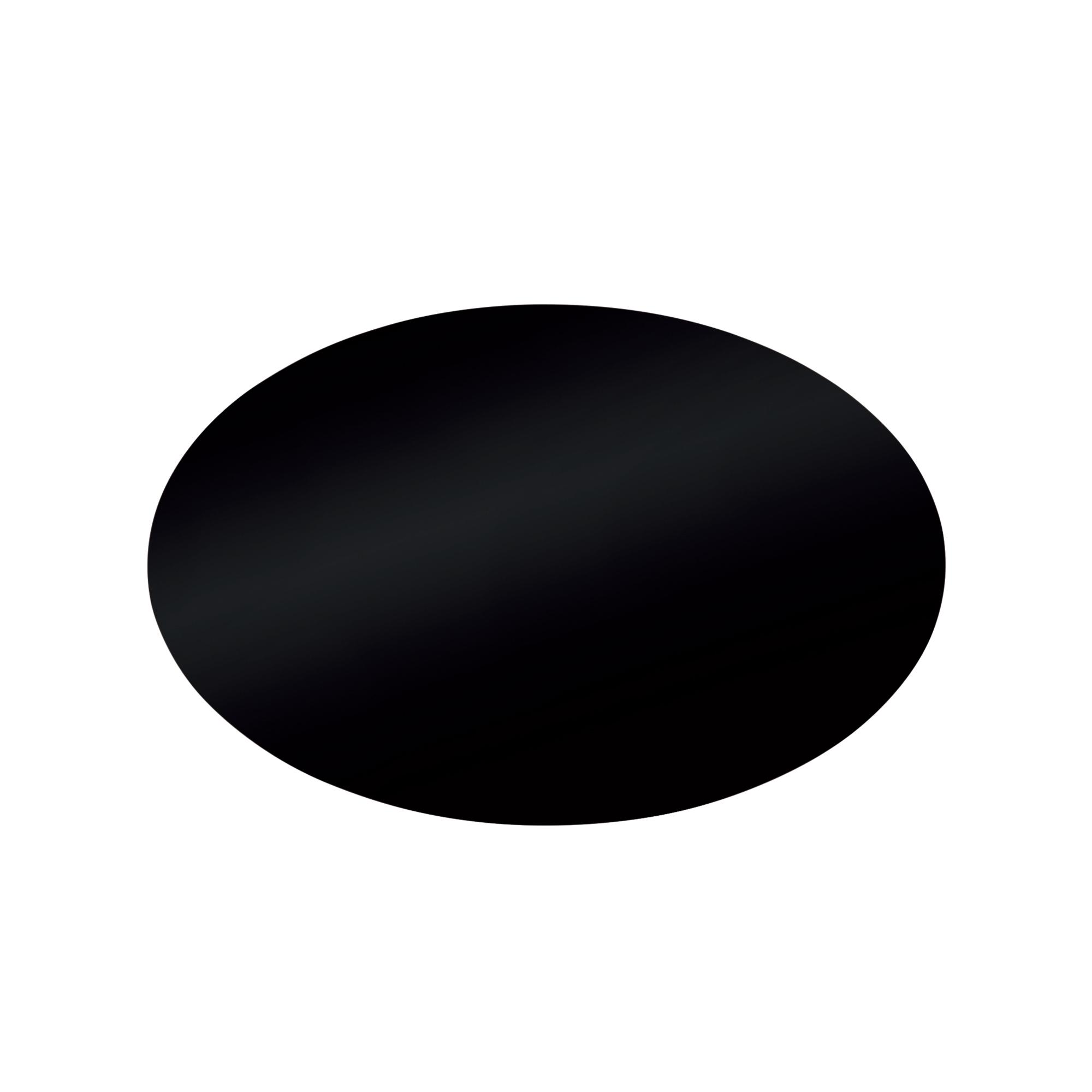 リークチェック用ゴム板(HV丸形) HV-500R/HV-500RD型専用