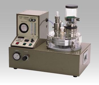 080180-3 ダストフィーダー DF-3 柴田科学(SIBATA)