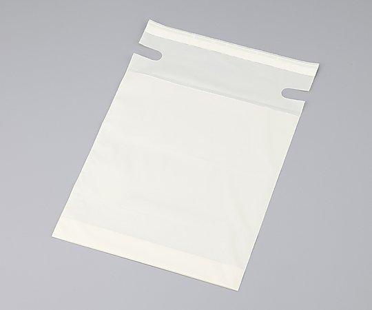 ワンタッチゴミ袋 200X300(30枚)