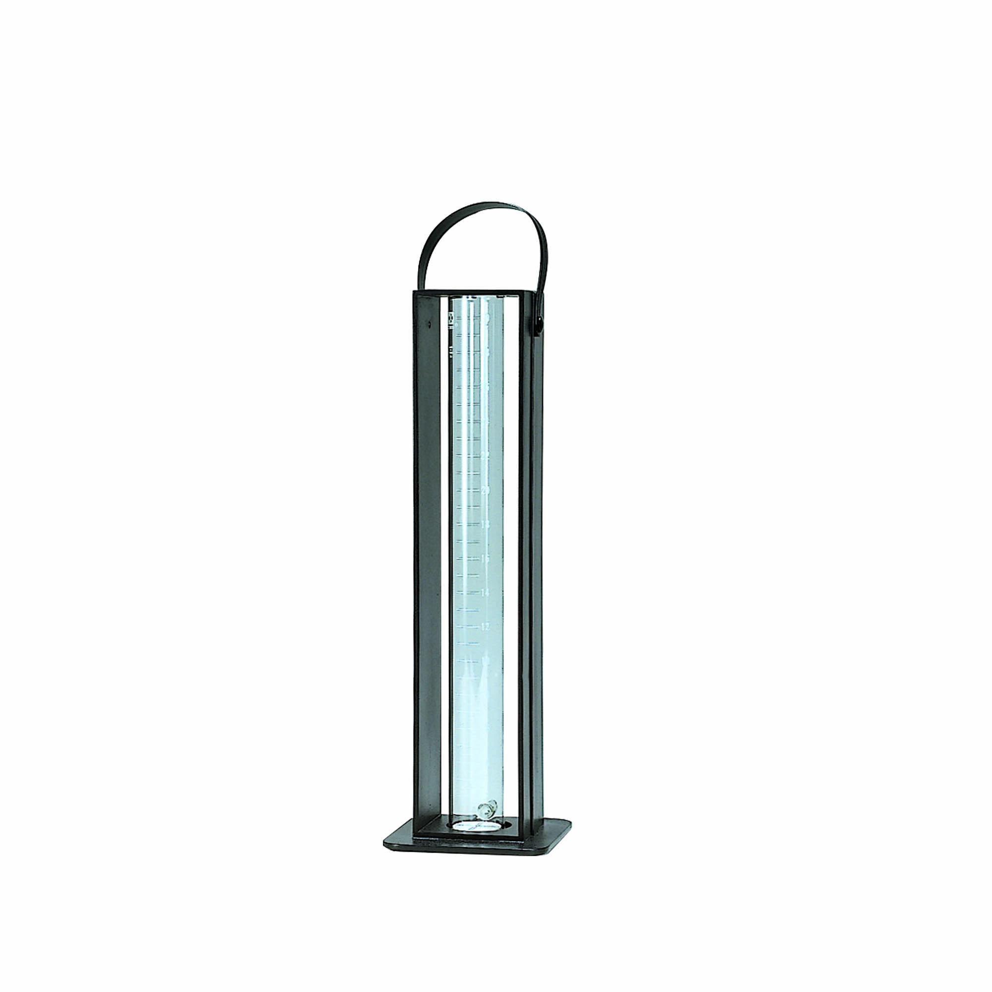 080530-0511 透視度計用 比色管 標準型用 柴田科学(SIBATA)
