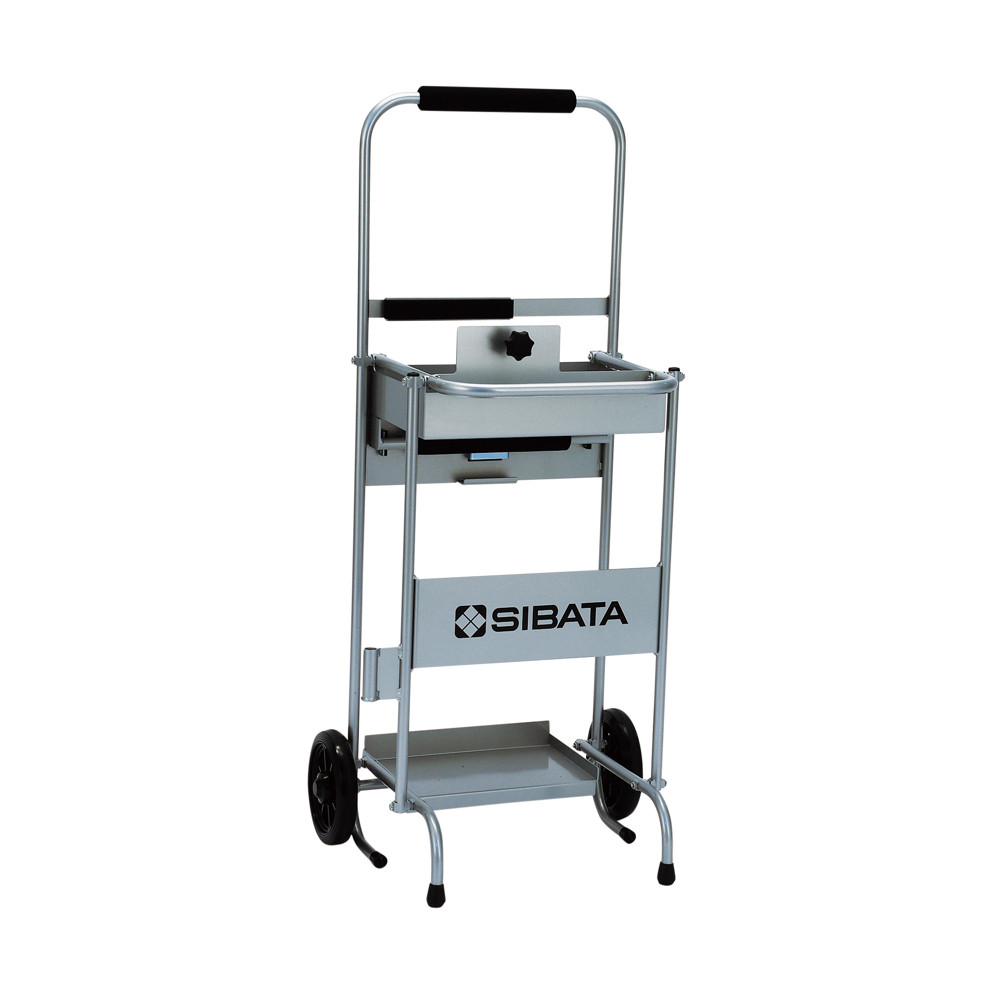 折りたたみ式ワゴン IES-4000型用 柴田科学(SIBATA) 080610-064