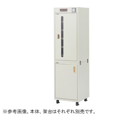 防塵保護具保管庫 SP-1