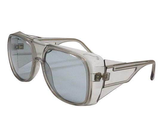 紫外線用メガネ SS-29 TILAライト