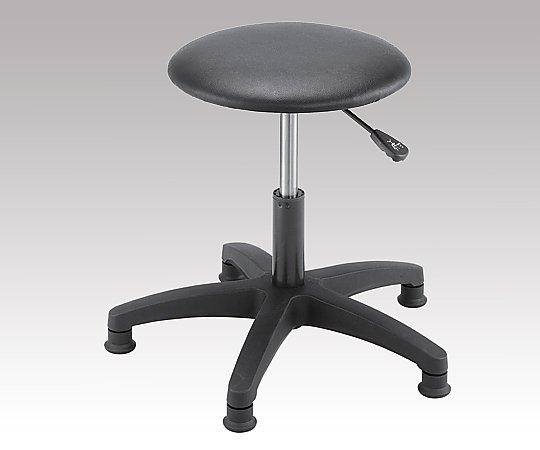 全自動血圧計(診之助Slim)専用椅子(固定足) TM-STA001