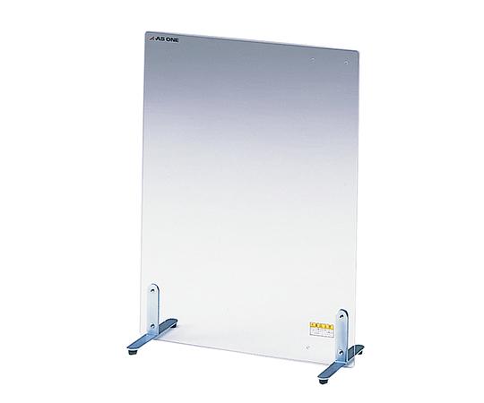 8-4036-01 ポリカプロテクタ S-PC型 アズワン(AS ONE)
