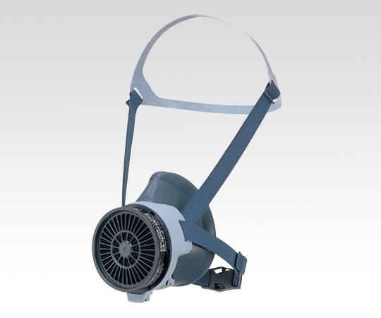 直結式小型防毒マスク GM77S M/E