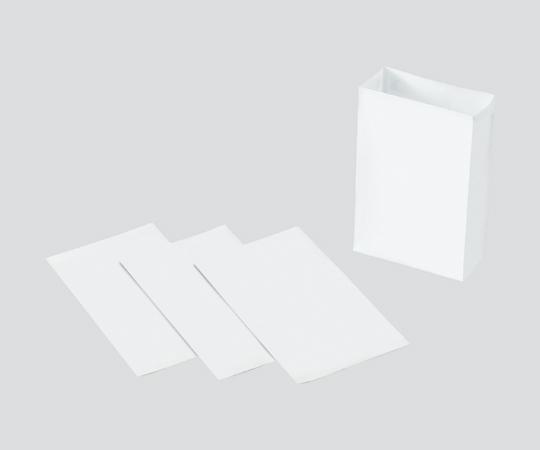衛生袋 アズワン(AS ONE)【Airis1.co.jp】