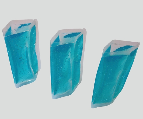 アイシングフィットG(急性期冷却剤) 指用 MIF-004(3枚)