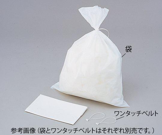 滅菌用耐熱PP袋 大(50枚)