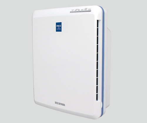 空気清浄機AC100用活性炭フィルター(ペット臭用) IA-300PF