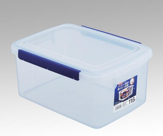 保存容器 No.7609-07 NF-40Ag