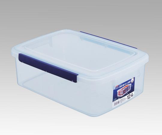 保存容器 No.7611-02 NF-50Ag